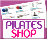 link to online pilates shop